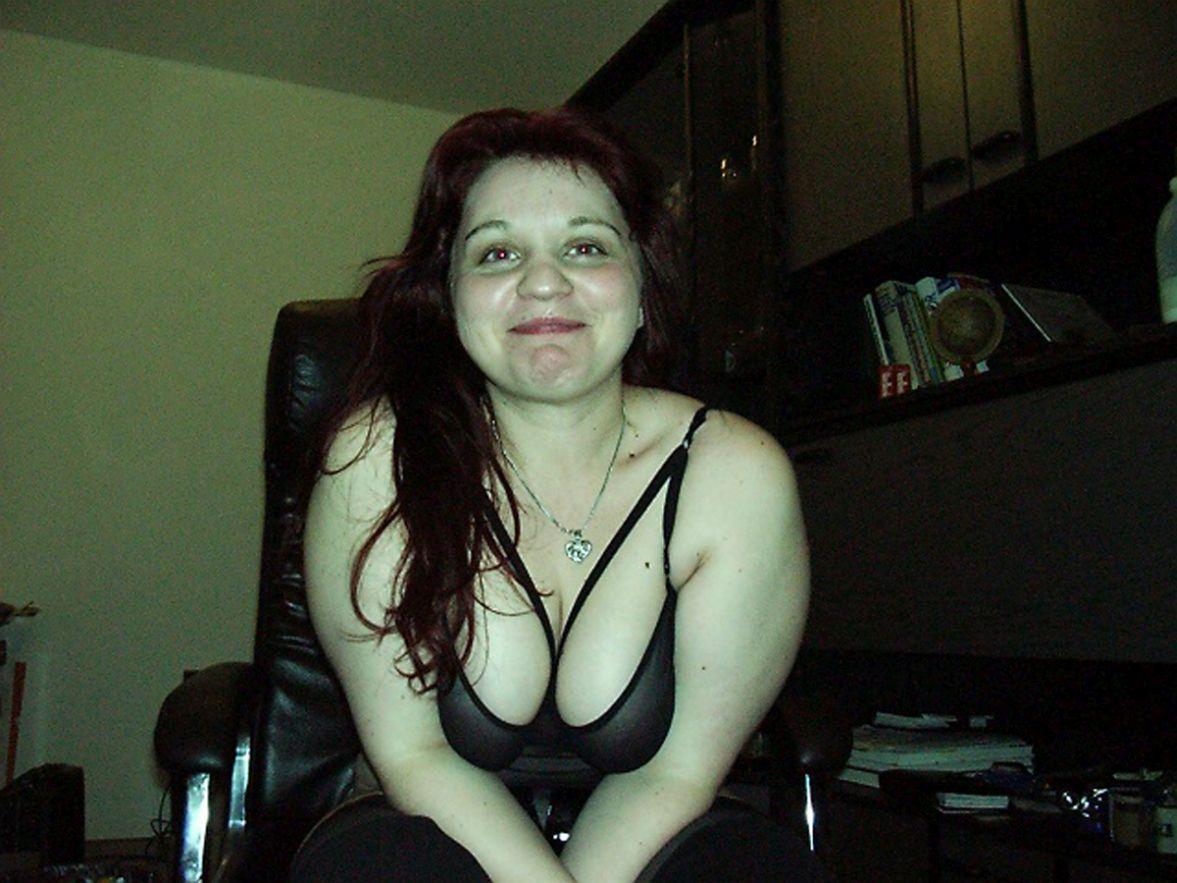 kostenlose private Pornobilder